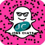 Jobs Chats